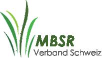 mbsr-zug
